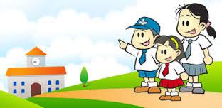 http://web-smpnesaka.blogspot.com/p/pengumuman-penerimaan-siswa-baru-smp.html