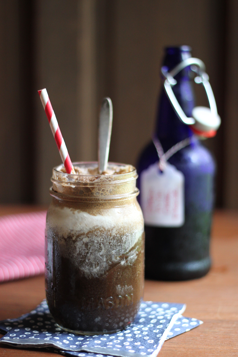 5006-DIY-root-beer.jpg