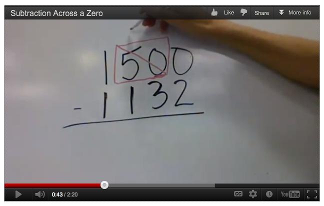 Math Worksheets Free Math Worksheets Subtraction Across Zeros – Subtracting Across Zeros Worksheet 4th Grade