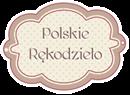 polskie-rekodzielo.pl