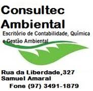 CONSULTEC AMBIENTAL