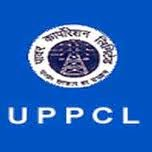 UPPCL Uttar Pradesh Apply Online 2017-2018 -2015 for 2211 Technician Vacancies