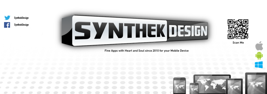 Synthek Design