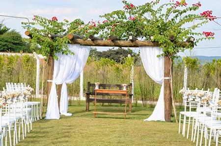 decoracao casamento, casamento, decoracao festa, festa