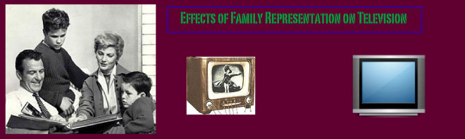 the negative effects of television on impressionable children Infants, toddlers and television april 4, 2016  a large body of research shows that too much television can have negative effects on children's behavior, .