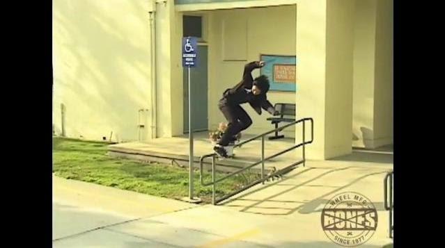 http://skateboarding.transworld.net/1000200790/videos/intransit-steven-ban-full-part/