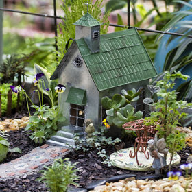 micro_garden_design_ideas
