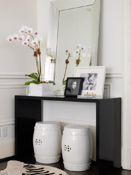jodiecarterdesign on chinese-ceramic-stools . & Porcelain / Ceramic Chinese Garden Stools islam-shia.org