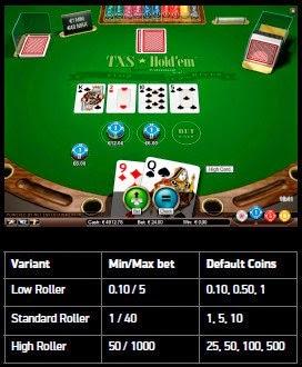 Rút tiền mặt chơi game đánh bài online tại verajohn thắng lớn lên tới 12k U$D