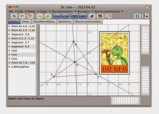 http://wwwhatsnew.com/2015/04/22/5-sitios-web-para-practicar-geometria/#more-221108