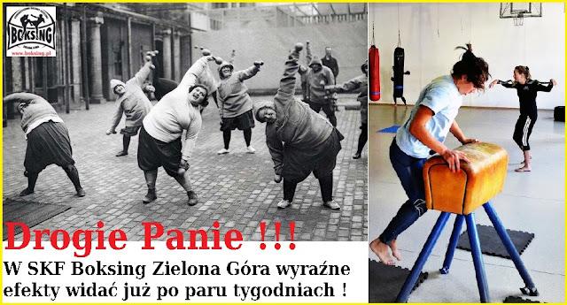fitness, sport, zajęcia dla kobiet, samoobrona dla kobiet, muay thai, kickboxing, shoot boxing,boks, k-1, samoobrona dla kobiet