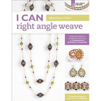 Book News:'I can Right Angle'
