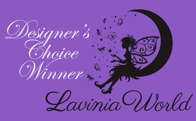 Lavinia World Designer's Choice