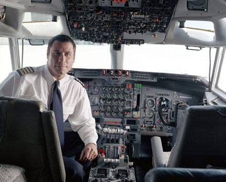 Private Jets  Private Jet Charters  Jet Airways