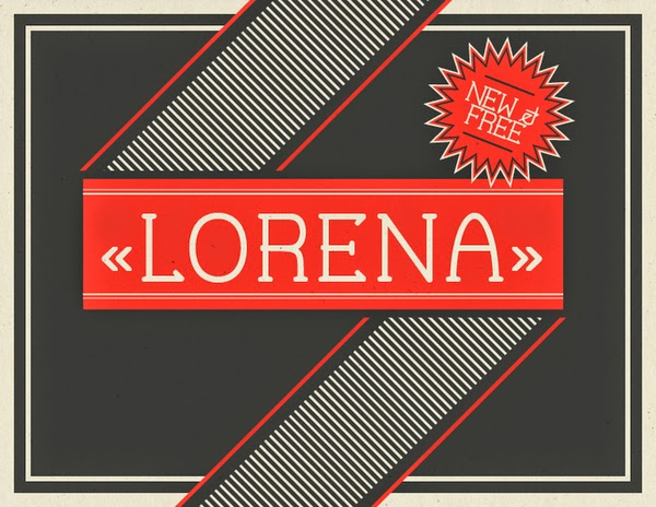 http://fontm.com/lorena-font/