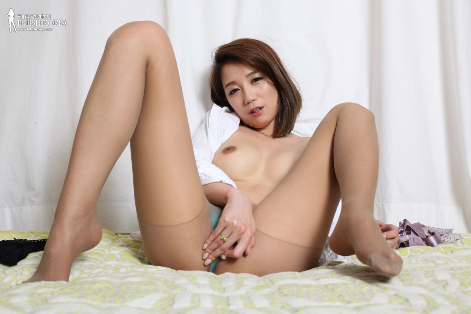 Kat latina porn