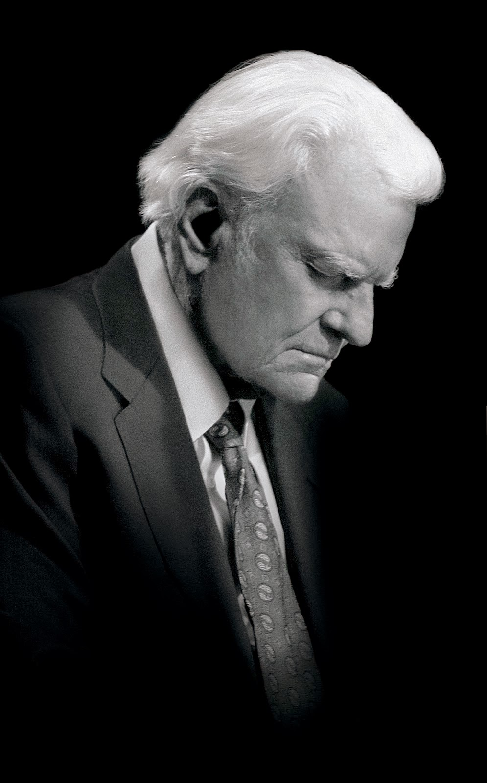 billy graham - photo #23