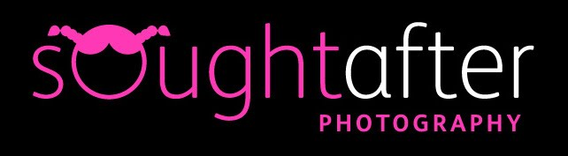 Sought After Photography
