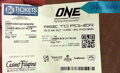 one-fc-rise-to-power-ticket