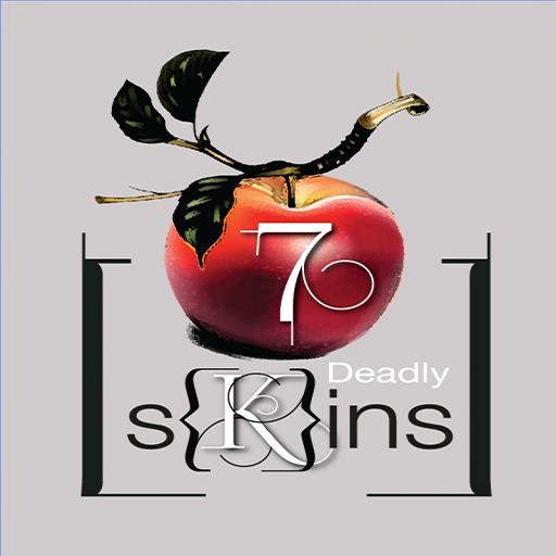 7 Skins Deadly