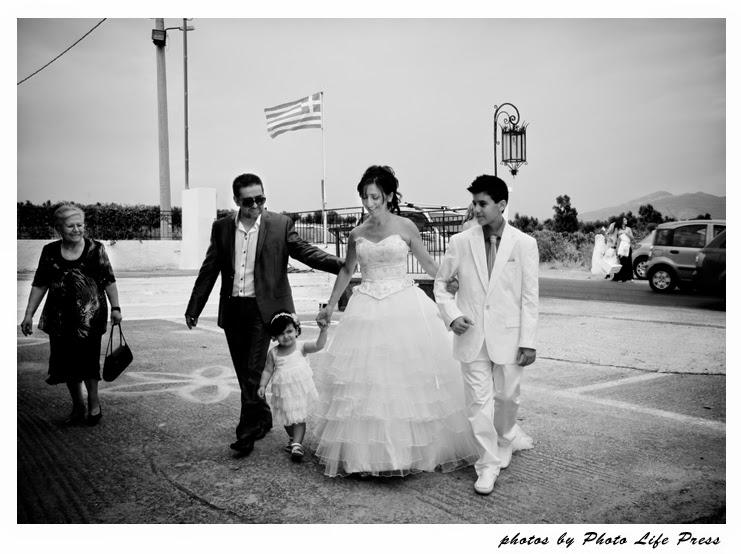 φωτογραφιση και βιντεοσκοπηση γαμου: το κλασσικο μας πακετο ΜΟΝΟ με 360 ευρω!!!