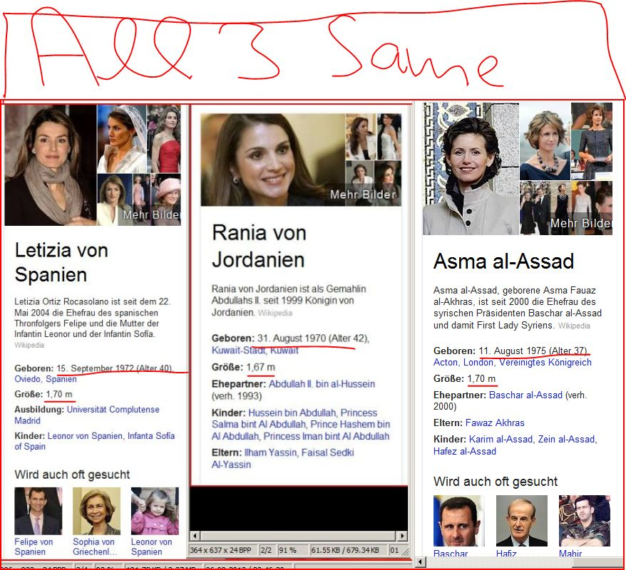Welcome To Mossad Alfs Funny Little Blog Queen Rania And