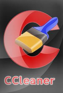 Download CCleaner Professional Edition 3.17.1689