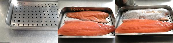 salmone_sale_zucchero