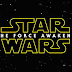 STAR WARS  The Force Awakens | Divulgado novo teaser do filme!