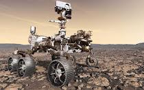 NASA και ESA