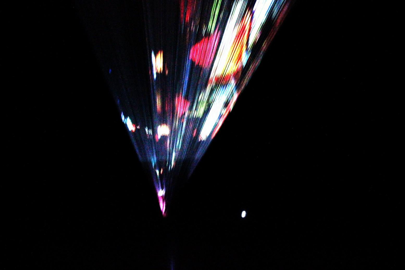 Fili Colorati Per Lampadine: Fili colorati per lampadine luci presepe illuminazione lanterne.