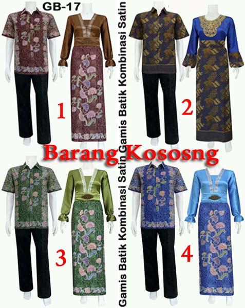 gamis batik,gamis couple,gamis murah,gamis batik murah,