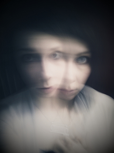 Strategies For Patients With Narcissistic Personality Disorder