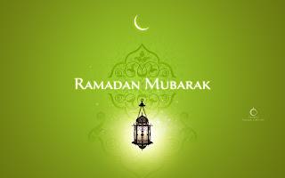 ramadan eid mubarak (11)