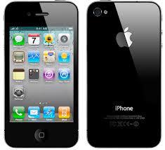 Bagaimana Membuat Website Versi Mobile untuk Handphone,