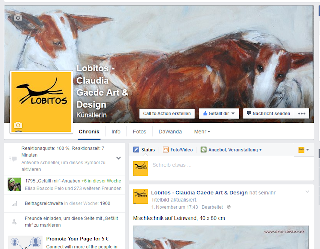 https://www.facebook.com/Lobitos-Claudia-Gaede-Art-Design-178211432209292/