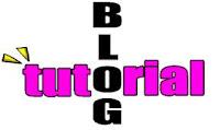 tutorial promosi blog