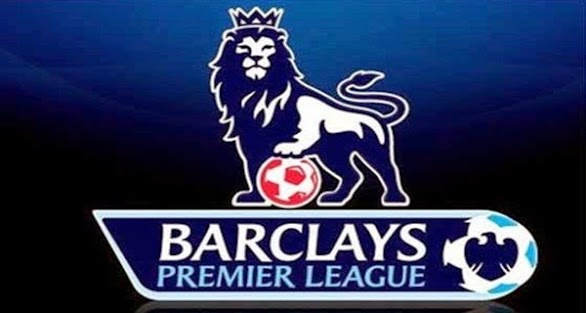 Jadwal Liga Inggris Hari Minggu 15 Maret 2015