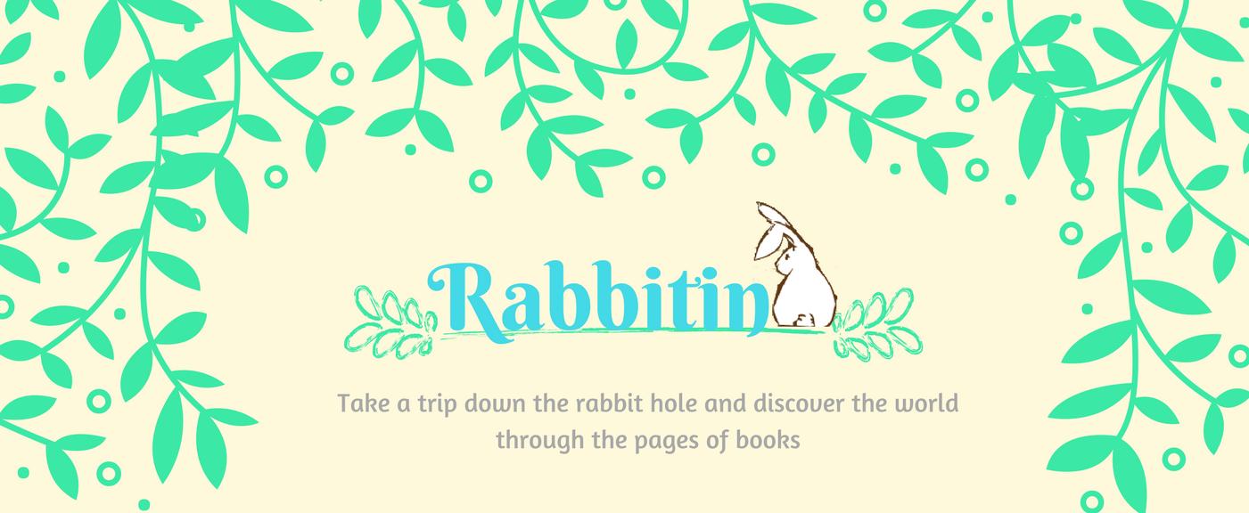 Rabbitin