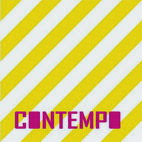 contempo 2014