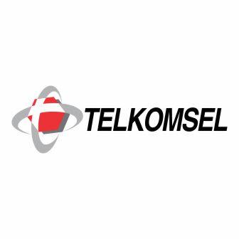 indosat logo ,telkomsel logo png ,telkomsel logo vector ,logo kartuhalo ,cellular telecommunication logo ,situs telkomsel ,telkomsel t-care ,situs resmi telkomsel