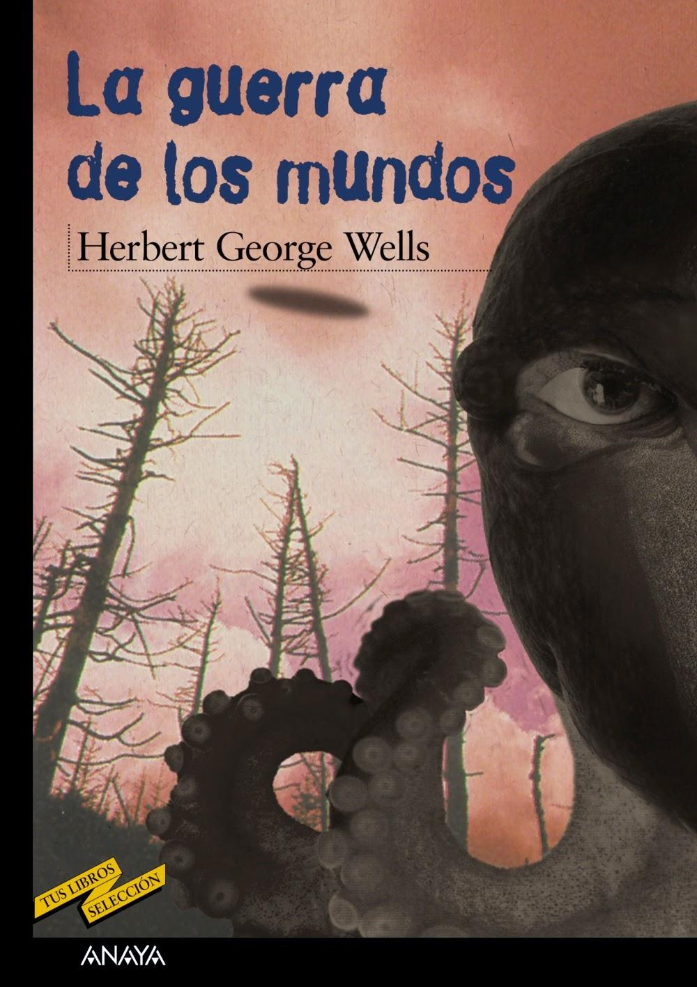la-guerra-de-los-mundos-hg-wells
