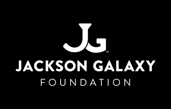 Jackson Galaxy Foundation