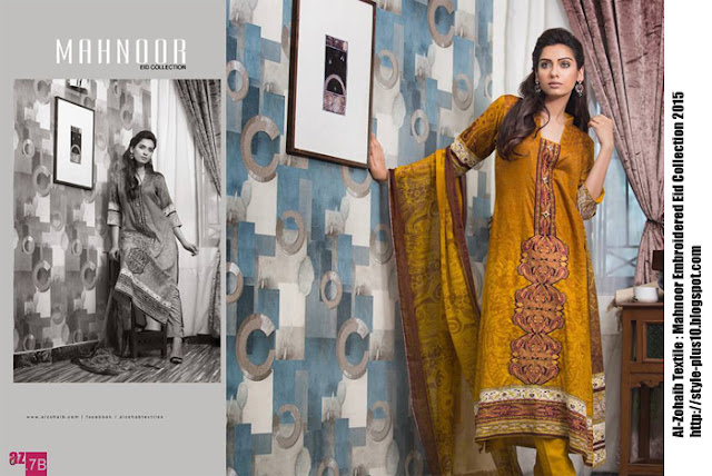 7b-al-zohaib-textile-mahnoor-embroidered-eid-collection-2015