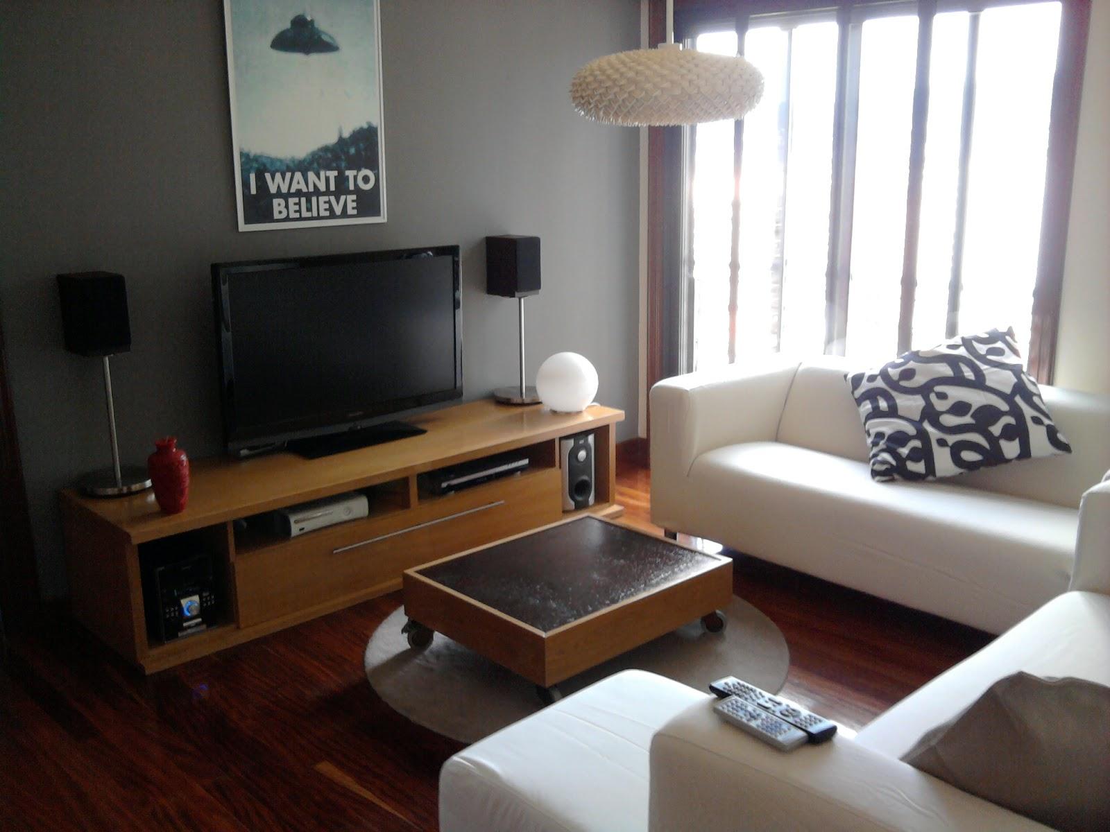 Sfc muebles sostenibles y creativos salones for Muebles sostenibles