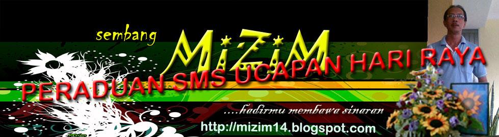 http://1.bp.blogspot.com/-MQrzpo3FvQg/TkFdN0DjT5I/AAAAAAAABcg/o1ERnV_JaXo/s1600/peraduan.jpg