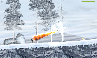 Stickman Battlefields v1.5.4 MOD APK+DATA Android