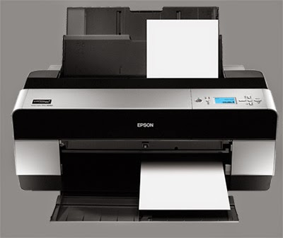 Download Free Epson Pro 3880 Driver for mac