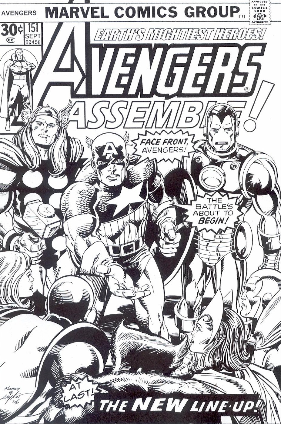 marvel s the avengers coloring pages - free printable coloring pages avengers 2015