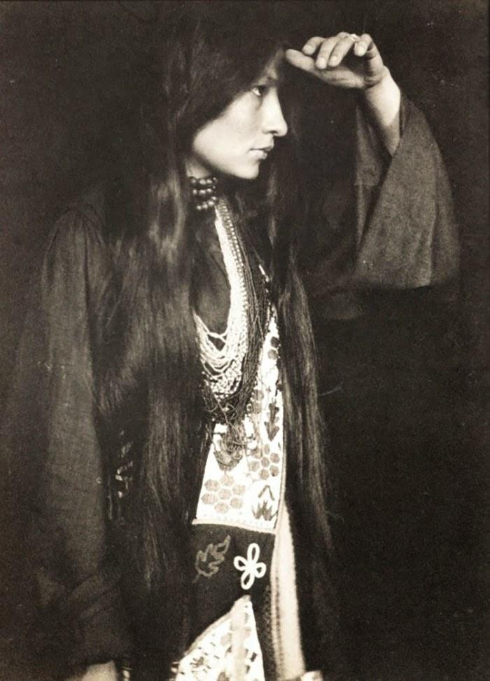 amilita bohemian women inspired vintage gals